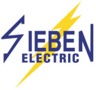 Sieben Electric